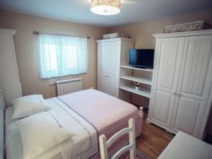 Relax Luxury Villa Near Makarska, Виллы  Donji Proložac - big - 17