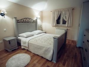 Relax Luxury Villa Near Makarska, Виллы  Donji Proložac - big - 16