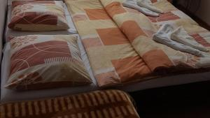 obrázek - Hotel Tatranec
