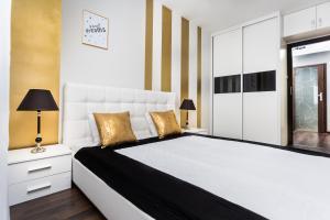 Visento Apartments Zachodnia 2G