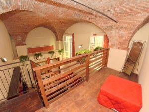 Le Volte Di Lucca, Апартаменты  Лукка - big - 18