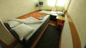 Hostel Jasmin - фото 15