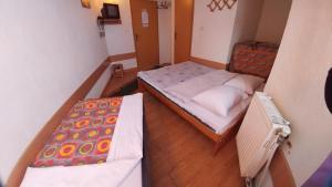 Hostel Jasmin - фото 10