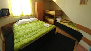 Hostel Jasmin - фото 6