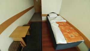 Hostel Jasmin - фото 24