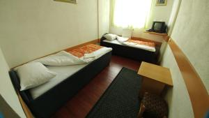 Hostel Jasmin - фото 21