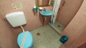 Hostel Jasmin - фото 22
