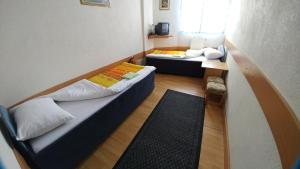 Hostel Jasmin - фото 27