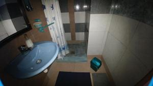 Hostel Jasmin - фото 9