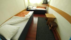 Hostel Jasmin - фото 23