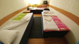 Hostel Jasmin - фото 18