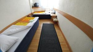 Hostel Jasmin - фото 26