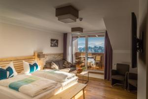 obrázek - Hotel Christine