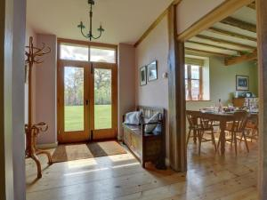 Kings Bank Oast, Case vacanze  Beckley - big - 2