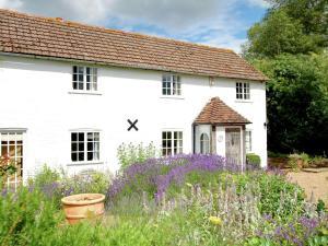 Sonnet Cottage