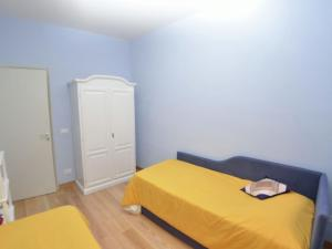 Le Muse, Apartments  Lucca - big - 7