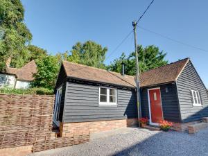 Rose Cottage II