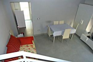 Conchiglia Teresa, Apartmány  Gallipoli - big - 3
