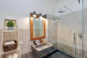 Corso Charme - My Extra Home, Apartments  Rome - big - 15