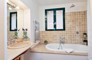 Corso Charme - My Extra Home, Apartments  Rome - big - 2