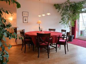 Soleado, Apartments  Noordwijk - big - 15