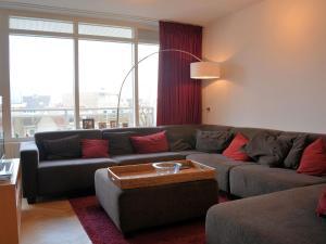 Soleado, Apartments  Noordwijk - big - 14