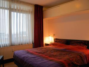 Soleado, Apartments  Noordwijk - big - 9