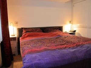 Soleado, Apartments  Noordwijk - big - 8