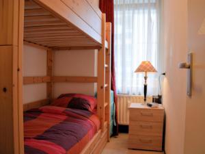 Soleado, Apartments  Noordwijk - big - 5