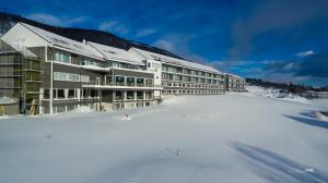 obrázek - Ustedalen Hotel Geilo