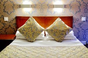 obrázek - Grainger Hotel