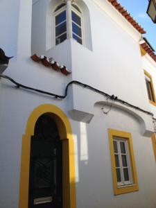 Casa Maria Madalena