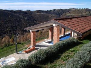 Villa Vignotti