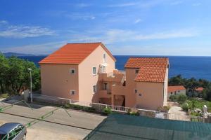 Apartment Ivan Dolac 8734c