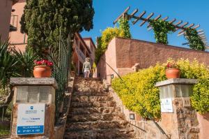 obrázek - Pierre & Vacances Villa Romana