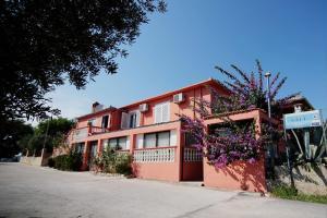 Apartment Sali 11578a