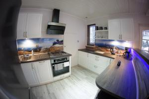 Apartamenty Góral Karpacz