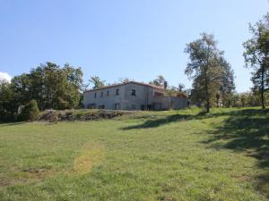 Maison Serignac