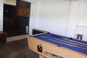 Dumela Margate Flat No 28, Appartamenti  Margate - big - 9