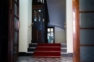 Suite Cardinale, Guest houses  Rome - big - 17