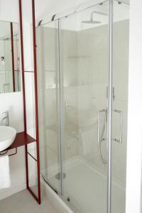 Suite Cardinale, Guest houses  Rome - big - 13