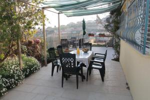 Galilee Vacation Rental