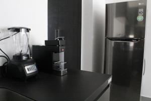 Koox Studio 30 Condhotel 3* Reviews