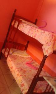 Pousada Ana Raio, Guest houses  Alcobaça - big - 39