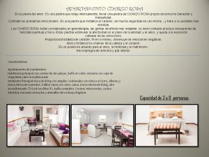 Apart Hotel Savona, Aparthotels  Capilla del Monte - big - 15