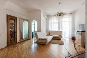 obrázek - Podol Apartment