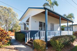 Park Beach Holiday Park - , New South Wales, Australia