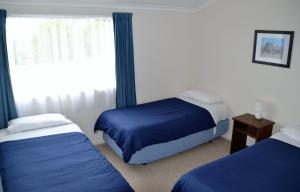 Catlins Gateway Motels, Motel  Owaka - big - 4