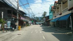 Na-tub Hostel, Hostels  Baan Tai - big - 30