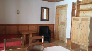 Tiefhof, Apartmány  Nauders - big - 42